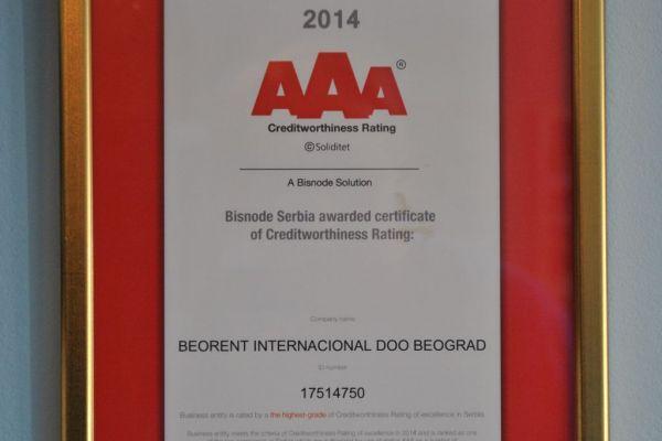 11-bisnode-2014F06A6ABC-A30E-BE2E-8BBE-2AD984708036.jpg